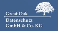 Great Oak Datenschutz GmbH & Co. KG