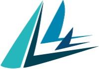 Jade Yachting GmbH