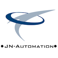 JN-Automation