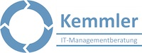 Kemmler IT-Managementberatung
