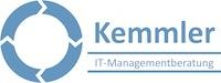 Kemmler IT-Managementberatung
