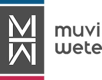 Muviwete