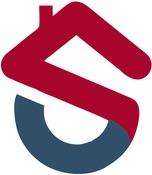 Stracke Property Solutions GmbH