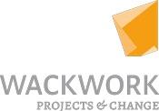 Wackwork
