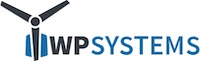WP Systems GmbH