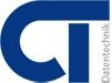 CT Datentechnik