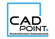 CADpoint.