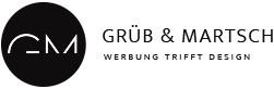 Grab & Martsch