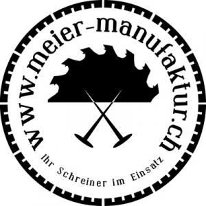 Meier Manufaktur