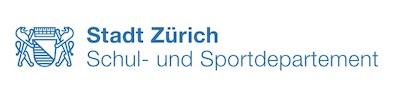 Sportamt Stadt Zürich