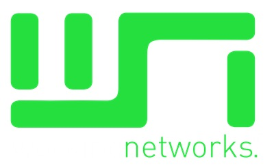 Working Networks