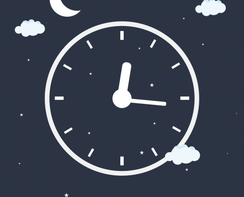 6-tips-to-beat-insomnia