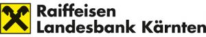 Raiffeisen Landesbank Kärnten