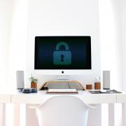 Homeoffice-Datenschutz-Corona-Krise