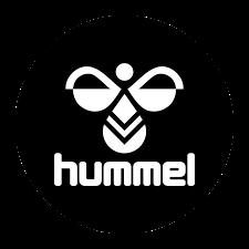 hummel_logo